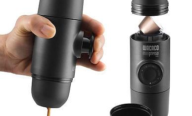 Wacaco Coffee.jpg