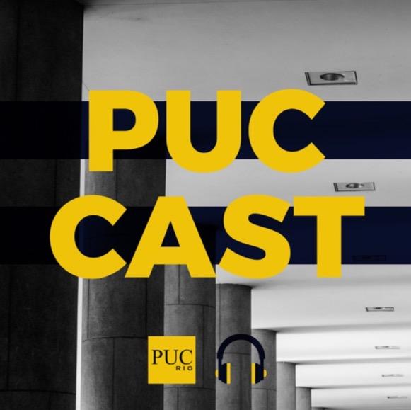 PUC CAST