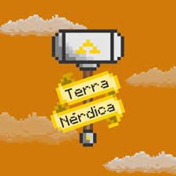 Terra Nérdica