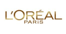 Social Media L'Oréal Paris