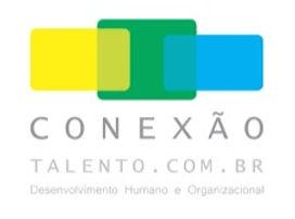 conexao_edited.jpg