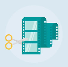 video-editing-flat-icon-vector-15039669_