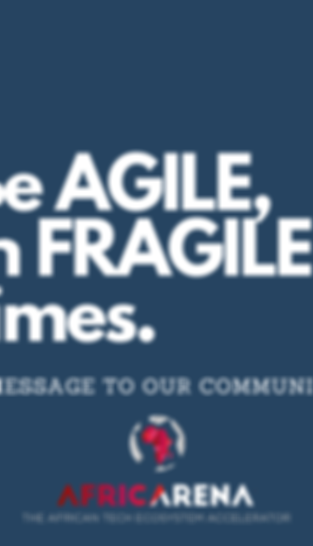AA banner_agile_fragile.png