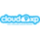 cloud9xp.png