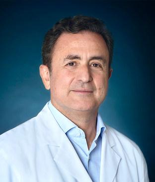 Dr ABEHSERA Marc
