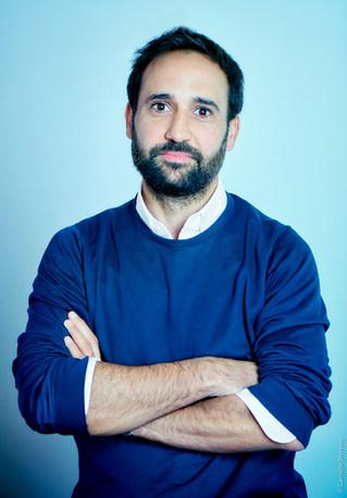 Philippe BOUHANNA