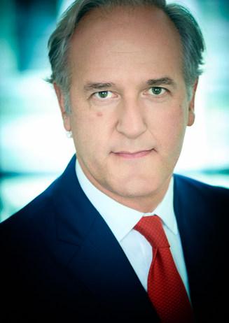 Philippe DELACARTE