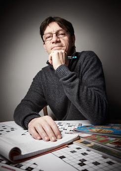 Michel DUGUET