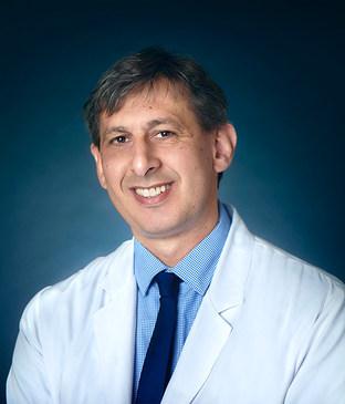 Dr ALLA Philippe