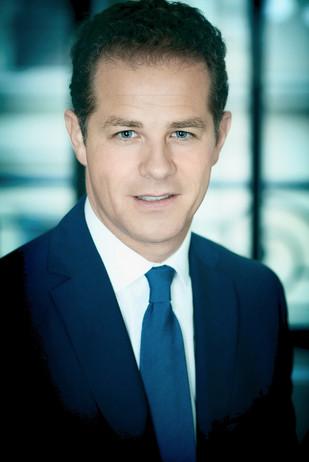 Sylvain GUEROULT