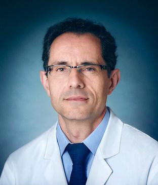 Docteur VEDRINE