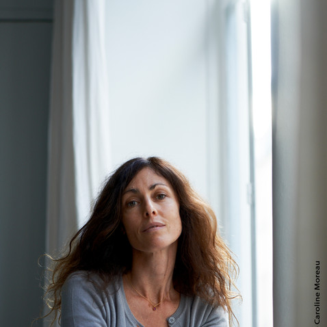 Sonia Fleischmann