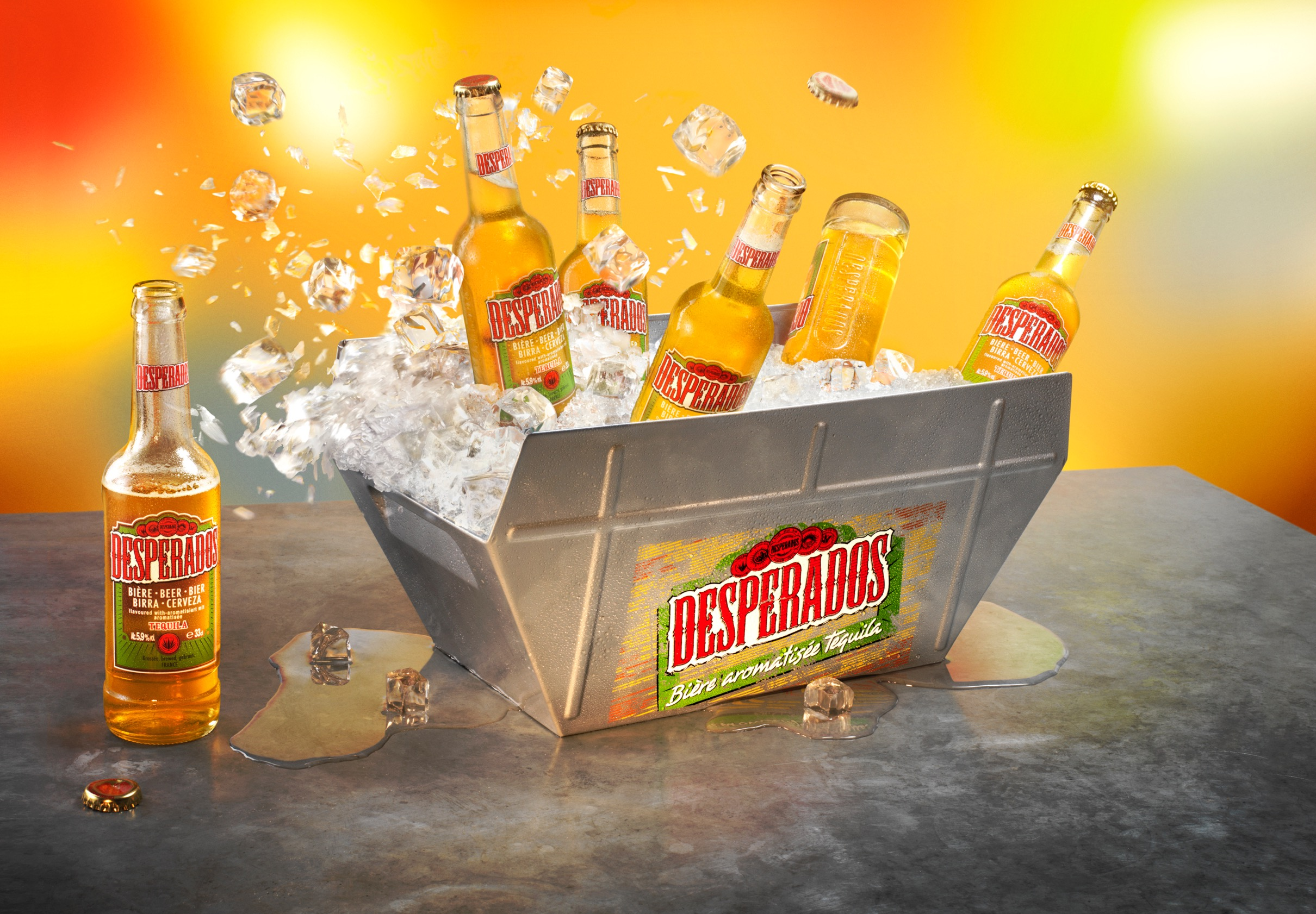 DESPERADOS-01_edited
