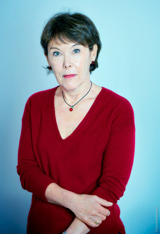 Pauline ERNAULT