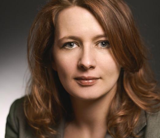 Stephanie Jandart