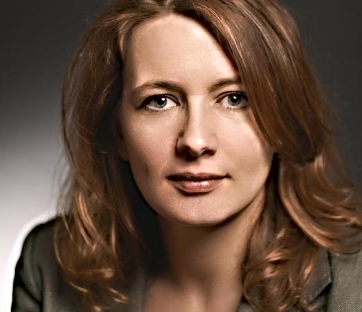 Stéphanie Jandard