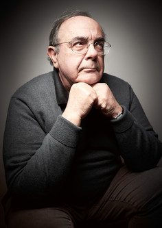 Michel BESSIS
