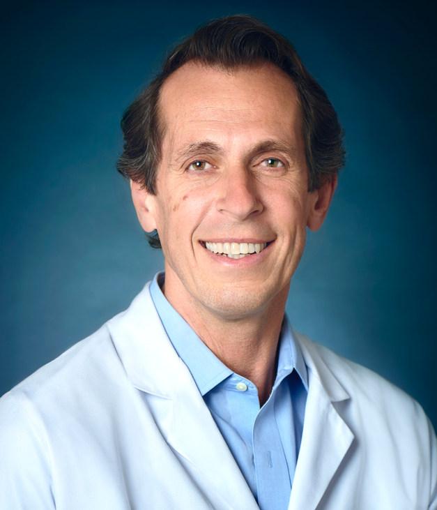 Dr GUGLIELMINA Jean-Noël