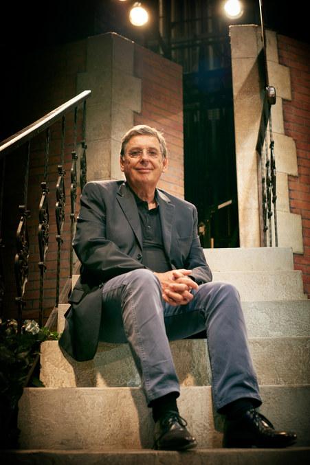 Pascal Legros