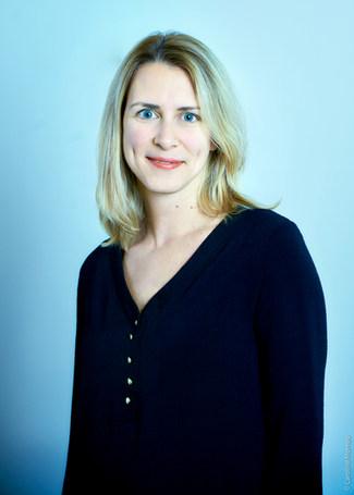 Sabine MACRON