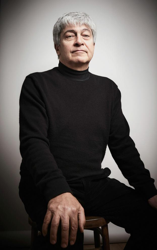 Pierre SAPORTA