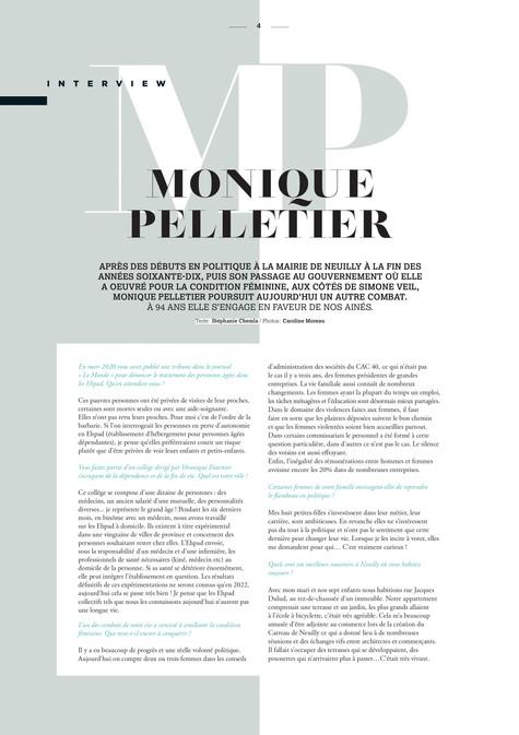 NeuillyMadame#26_TEXTE copie.jpg
