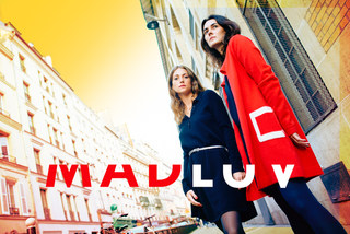 MADLUV 2018 HIVER STREET NUIT_0007601-10