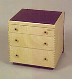 small maple drawers.jpg