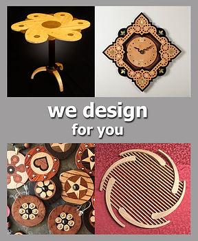 DesignCompositeWeb.jpg