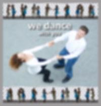 DanceHomePageGraphic.jpg
