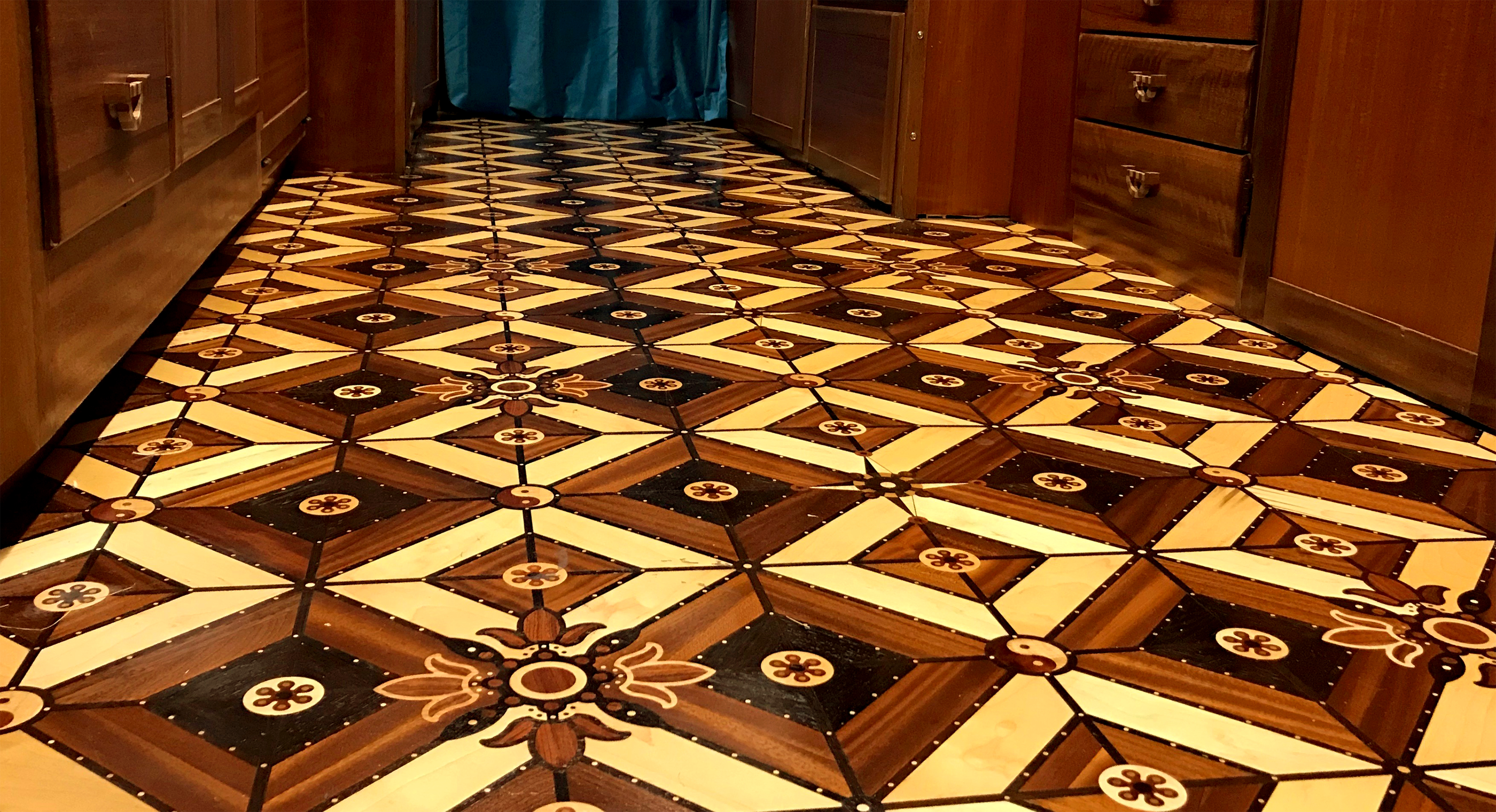 Floor de lis