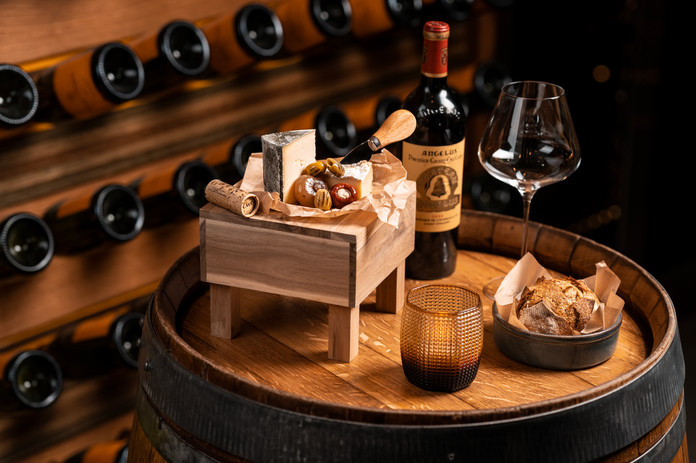 Cave Wine Bar Deli (16).jpg