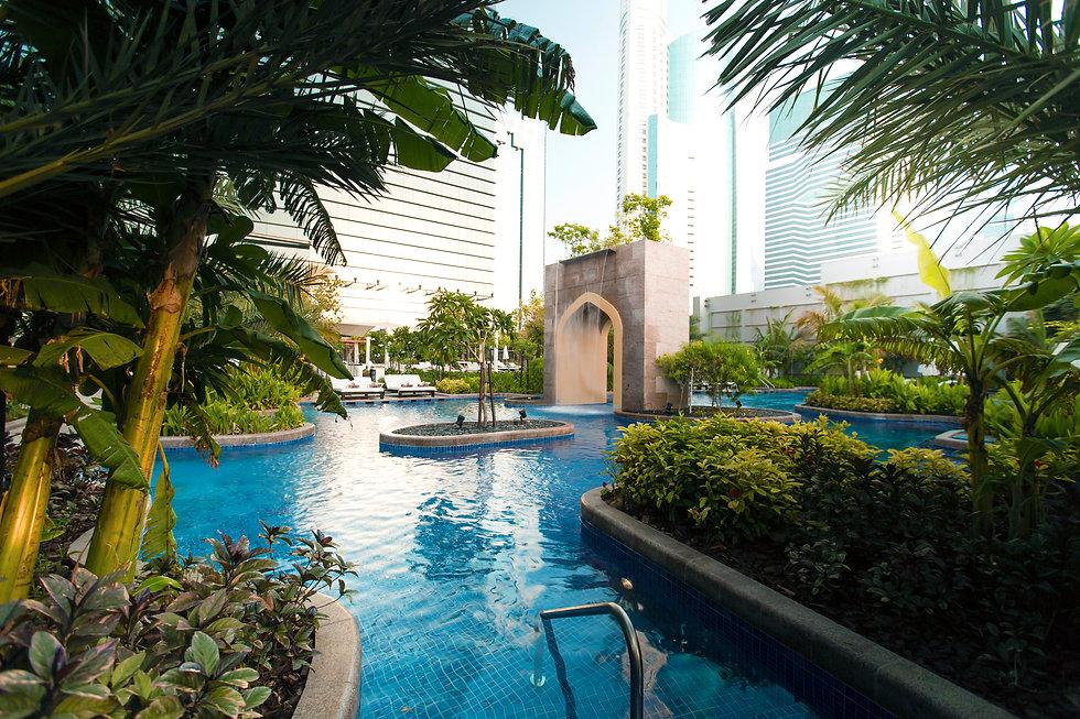 Conrad Dubai Bliss 6 Pool (1).jpg