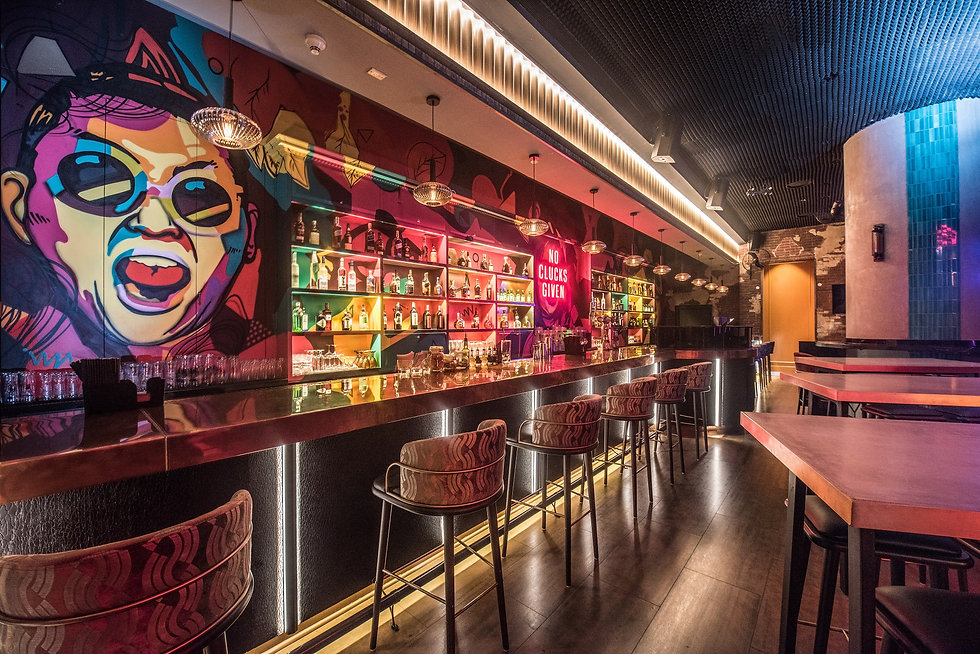 Kimpo Bar.jpg