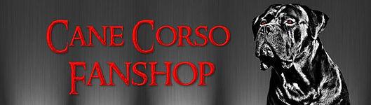 Cane-Corso-Fanshop.jpg