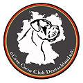 Logo-Club-Transparent-Copyright.jpg