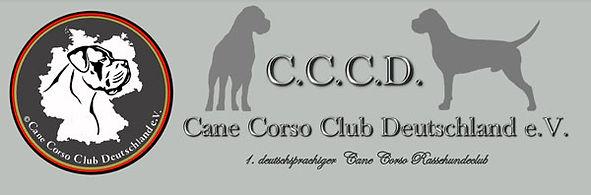 Logo-Club-600.jpg