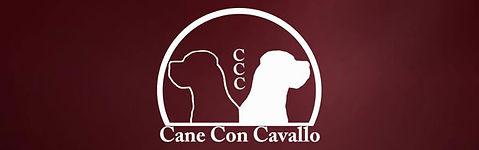 Cane-Con-Cavallo.jpg