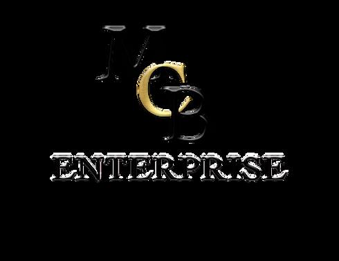 MCB ENTERPRISE LOGO.png