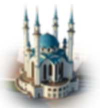 Кул Шариф | Казань