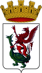 logo stemma_comune_volterra.png