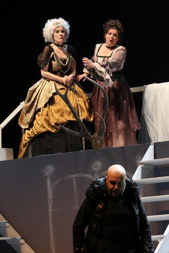 Conte susanna contessa.jpg