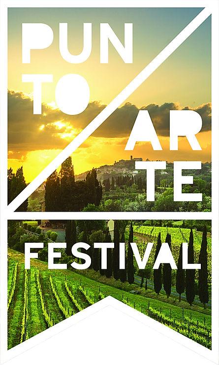©OakPuntoArte_-_Festival_logo_beeld_binn