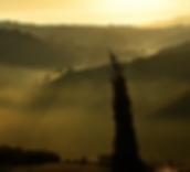 Schermafbeelding 2019-03-07 om 16.52.25.
