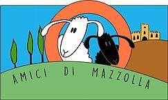 Logo Amici.JPG