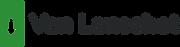VL Logo Transparant.png