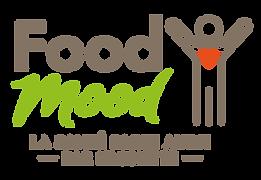 FoodMood_Logo_RVB.png