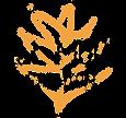 logo_orangeRVB.png