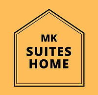 Logo MK Suites Home