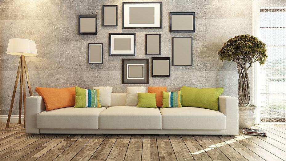 Biens à louer et vendre Luxembourg Maxwell Properties